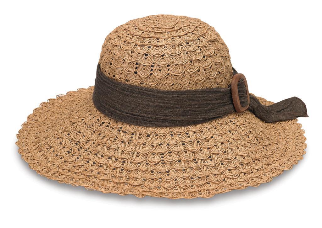 Hats B