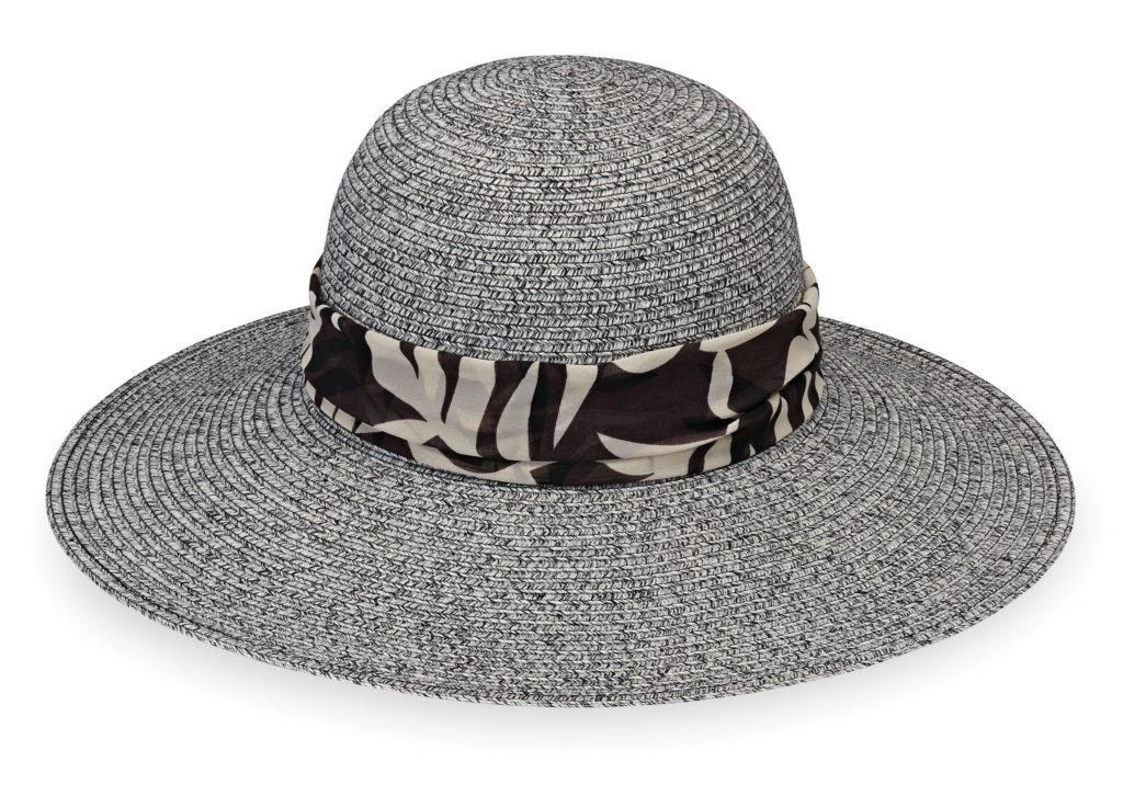 Hats C