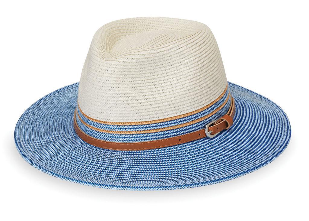 Hats D