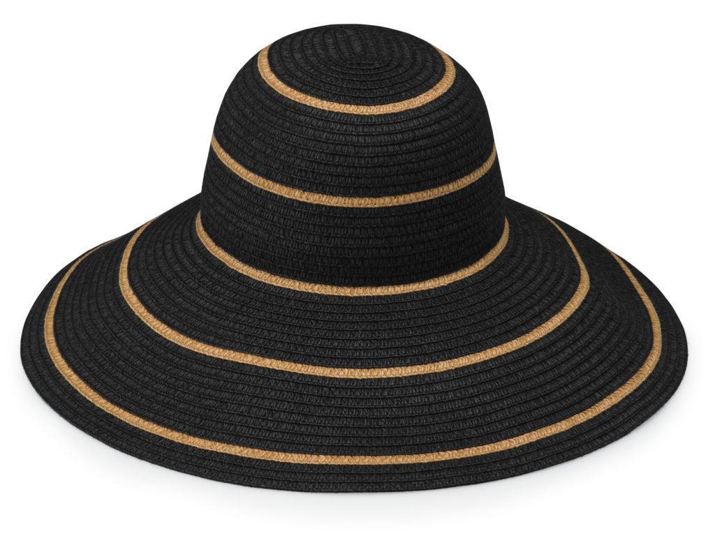 Hats E